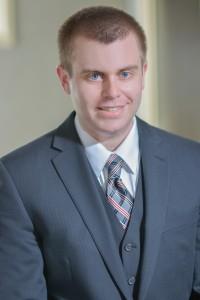 Cody J. Lindman