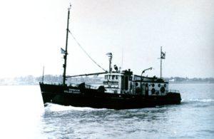 shenehon-circa-1965