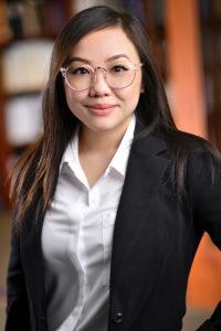 Gao L. Yang